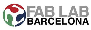 logo-fablab
