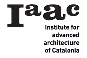 logo-iaac
