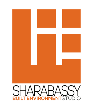 logo-sharabassy